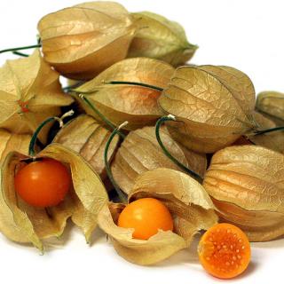 Beneficial effects of Gooseberries