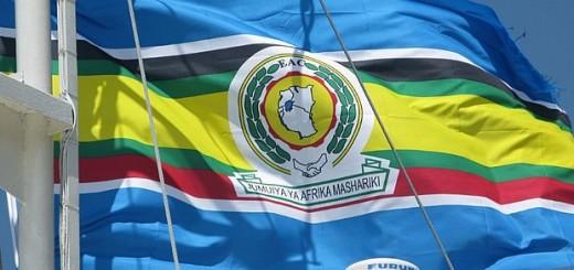 eac flag